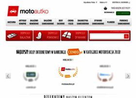 motoautko.pl