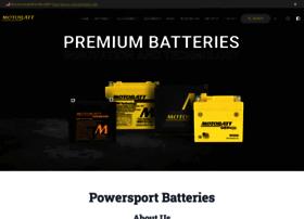 motobatt.com