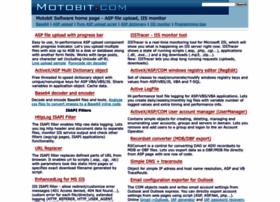 motobit.com