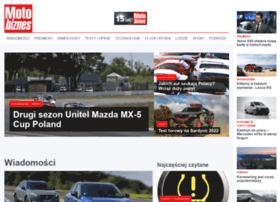 motobiznes.pl