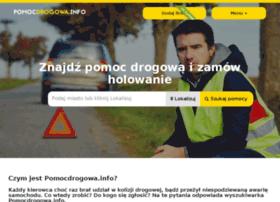 motoblisko.pl