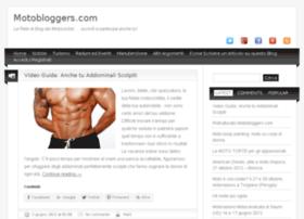 motobloggers.com