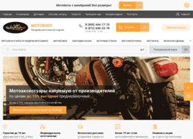 motobody.ru