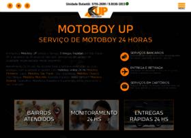 motoboyup.com.br
