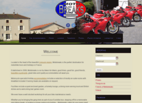 motobreaks.com