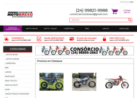 motobrexo.com.br