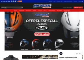 motocan.com