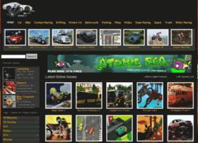 motocarbike.com