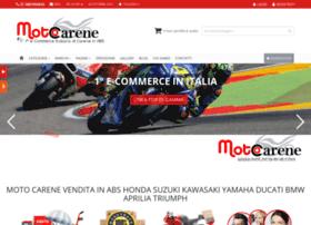 motocarene.com