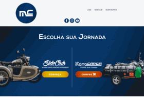 motocarga.com.br