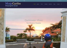 motocaribe.com