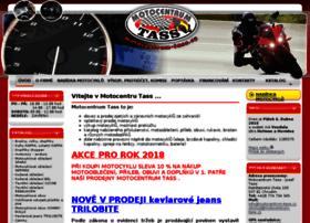 motocentrum-tass.cz