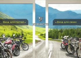 motochapter.com