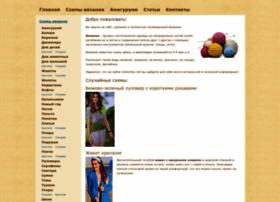 motochek.net