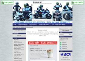 motochief.net