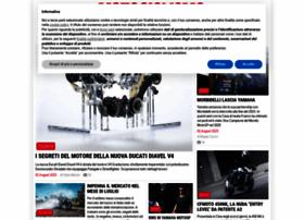 motociclismo.it