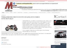 motociclistiblog.com