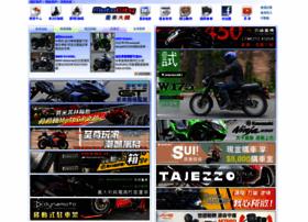 motocity.com.tw