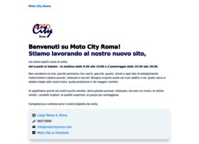 motocityroma.com