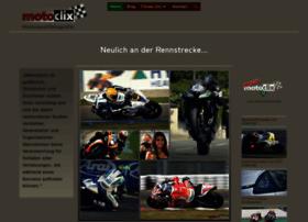 motoclix.com