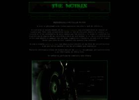 motoclubmotrix.org