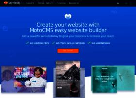 motocms.com