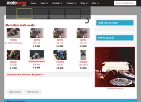 motocorse.com