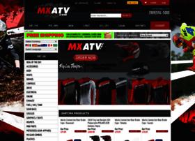motocross-atv.com
