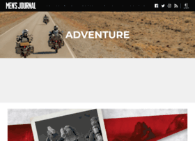 motocross.transworld.net