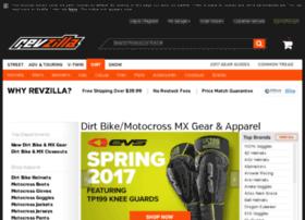 motocrossgear.com