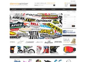 motocrossmotorbikes.com