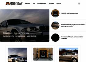 motoday.pl