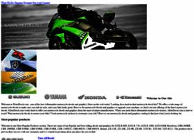 motodecal.com