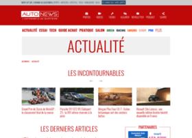 motodeclics.com