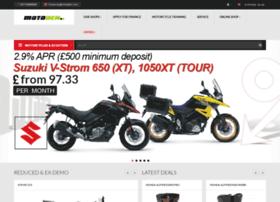 motoden.com