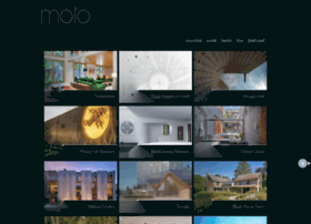 motodesignshop.com