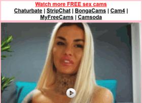 motodiler.com