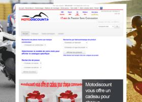 motodiscount.fr