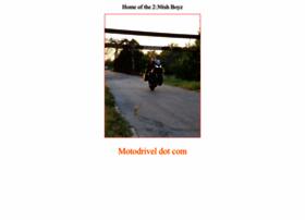 motodrivel.com