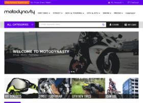 motodynasty.com