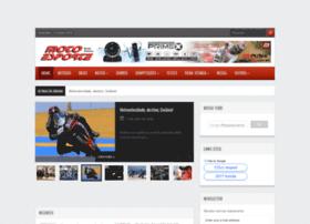 motoesporte.com.br