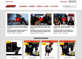 motoetmotards.com