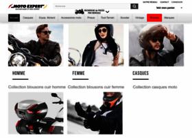 motoexpert.fr