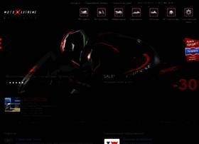 motoextreme.spb.ru