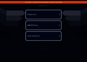 motofan.com