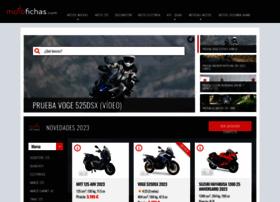 motofichas.com