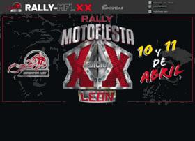 motofiestaleon.com.mx