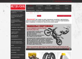 motoflash.ru