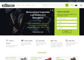 motoforza.cz