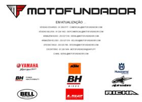 motofundador.com